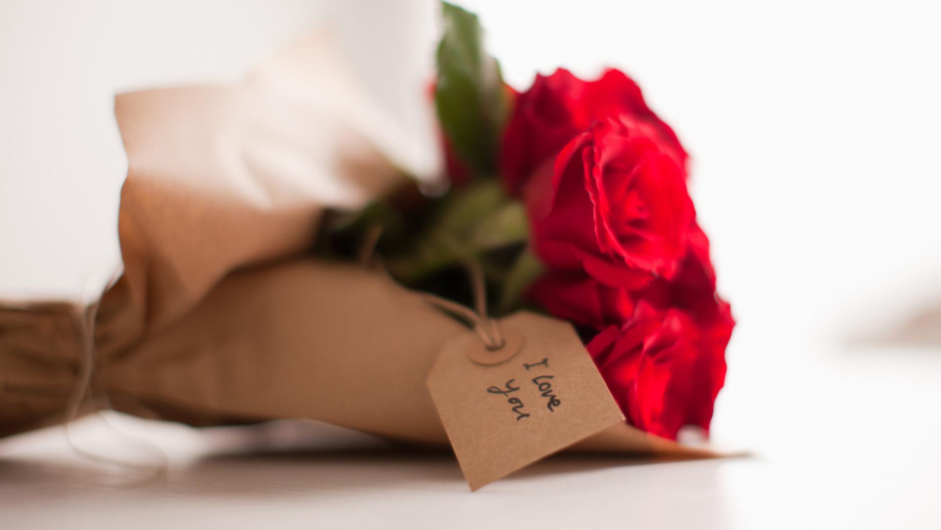 Слайд нов - Доставка на цветя